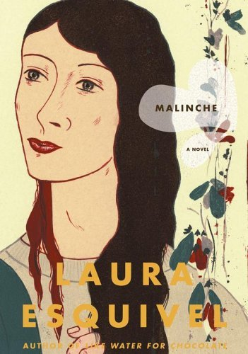 Image result for malinche by laura esquivel