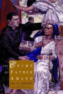 The Crime of Father Amaro