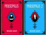 Persepolis 1 & 2