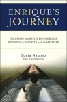 Book cover: Enrique's Journey by Sonia Nazario