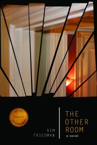 Book cover: The Other Room by Kim Triedman