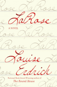 larose-by-louise-erdrich